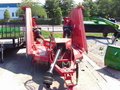 2013 Bush Hog 2715 Batwing Mower