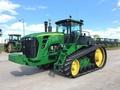 2009 John Deere 9430T Tractor
