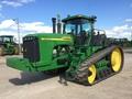2004 John Deere 9520T Tractor