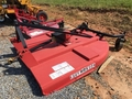 Bush Hog 287 Rotary Cutter