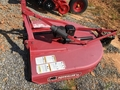 Bush Hog SQ160 Rotary Cutter