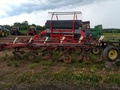 International Harvester 735 Plow