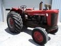 1960 Massey Ferguson 98 Tractor