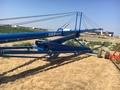 2013 Brandt 13110-HP Augers and Conveyor