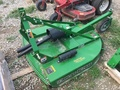 Frontier RC2048 Rotary Cutter