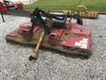 2006 Bush Hog 3008 Rotary Cutter