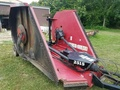 2012 Bush Hog 2515 Batwing Mower