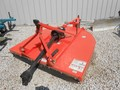 2016 Land Pride RCR1260 Rotary Cutter