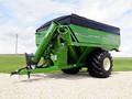 2018 Unverferth 1317 Grain Cart