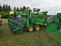 2016 John Deere DB60 Planter