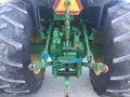 1980 John Deere 4440 Tractor