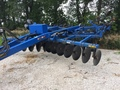 2005 New Holland ST770 Disk Chisel