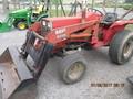 Massey Ferguson 1030 Tractor