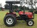 2005 Massey Ferguson 451 Tractor