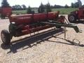 2011 Brillion SS112 Drill