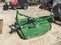 2017 Frontier RC2060 Rotary Cutter