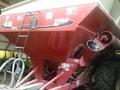 2009 Killbros 1160 Grain Cart