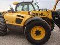2007 Gehl CT-7-23 Telehandler