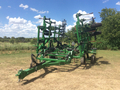 2014 Summers Manufacturing SuperChisel Chisel Plow