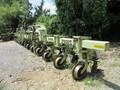 2011 Orthman 8385 Cultivator