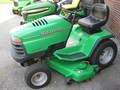 1998 Sabre 2048HV Lawn and Garden