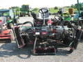 2010 Toro 5210 Miscellaneous