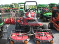 2010 Toro 3500D Miscellaneous