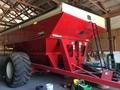 2012 Killbros 1195 Grain Cart