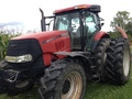 2007 Case IH 195 Tractor