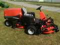 2014 Jacobsen AR3 Lawn and Garden