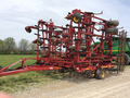 2008 Sunflower 5055-54 Field Cultivator