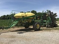 2011 John Deere 1890 Air Seeder