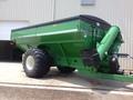 Unverferth 1110 Grain Cart