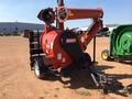 2015 Rem VR12 Grain Vac
