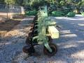 2011 Orthman 8375 Cultivator