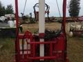 2015 Trioliet TU180XL Loader and Skid Steer Attachment