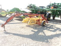 2006 New Holland 216 Rake