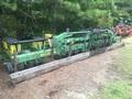 2003 John Deere 1720 Planter