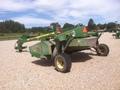 2000 John Deere 945 Mower Conditioner