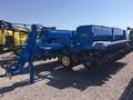 2015 Landoll 5531 Drill