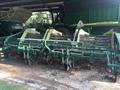 2012 Kelley Manufacturing 636 Peanut