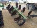 1980 John Deere 4200 Plow