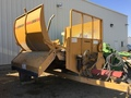 2005 Haybuster 2650 Grinders and Mixer