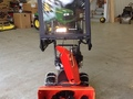 2015 Ariens COMPACT 24 Miscellaneous