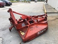 2005 Bush Hog 406 Rotary Cutter