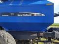 2005 New Holland SD440A Air Seeder
