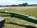 2003 John Deere 926 Mower Conditioner