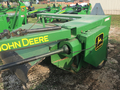 1986 John Deere 1320 Mower Conditioner