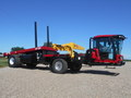 2018 Mil-Stak SP/3250 Hay Stacking Equipment