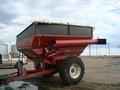 1999 Unverferth 771 Grain Cart